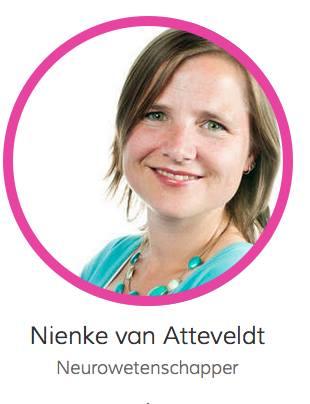 Nienke Viva